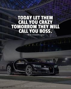 Business quotes marketing: Let them call you what you deserve. Rich Quotes, Babe Quotes, Badass Quotes, Attitude Quotes, Wisdom Quotes, Woman Quotes, Quotes Quotes, Lesson Quotes, Mindset Quotes