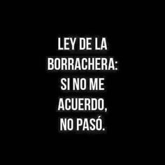 New Memes En Espanol Chistosos Humor Frases 20 Ideas Motivational Quotes, Funny Quotes, Funny Memes, Mean Humor, Boyfriend Humor, New Memes, Funny Thoughts, Relationship Memes, School Humor