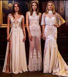 @bertabridal #bridalfashionweek #newcollection2016 /17 #weddingdresses #fallfashion #autumnwinter2016/17 #hautecouture #hautefashion #bridalshower #bridalgirls #brides#bridalshower #bridalgown #bridalfashion #bridalcouture #bridalstyle#bridalcouple #beauty #styleblogger #fashionblogger #stunningdresses #fashionable #beautifulbrides #bridesmaids #guost #frendsbeauty #wedding