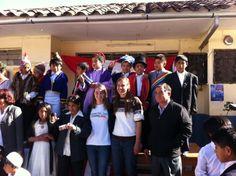 https://www.abroaderview.org/feedbacks/peru/538-feedback-melinda-weiss-volunteer-cusco-peru