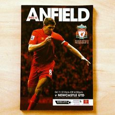 Steven Gerrard - 600 appearances for Liverpool Football Club - @atiqulhussain- #webstagram