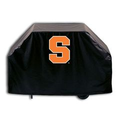 """Holland Bar Stool NCAA Grill Cover Size: 36"""" H x"""
