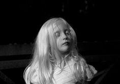 TOBIAS STÄBLER - PHOTOGRAPHY - Kids Photography Kids, Tobias, Portrait, People, Infant Photography, Children Photography, Headshot Photography, People Illustration, Portraits