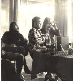 elton john´s pics: Rare Pics Elton John Pete Townshend Gino Vanelli Neil Sedaka