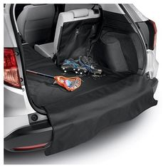 2016 Honda HRV Cargo Liner *** Be sure to check out this awesome product.