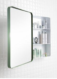 svedbergs badrumsskåp - Sök på Google