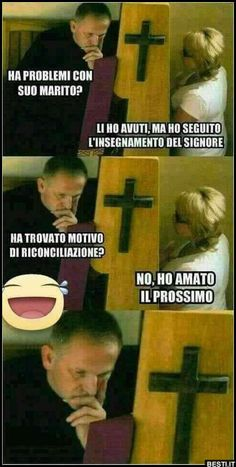 Funny Cute, Hilarious, Italian Memes, Funny Scenes, Good Spirits, Funny Posts, Haha, Funny Pictures, Videos