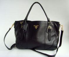 44721add4883 #Batchwholesale com 2013 latest Prada handbags online outlet discount FENDI  bag - Prada Handbags -