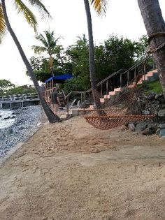 Photos of Gallows Point Resort, Cruz Bay - Resort Images - TripAdvisor