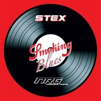 Stex - Smoking Blues - Previews by young nrg productions on SoundCloud
