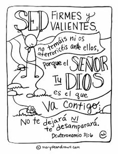 bible spanish coloring pages free