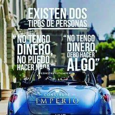 #richlife #businessowner #thebillionairesclub #bosslife #entrepreneurs #emprendedores #billionaires #millionaires #marketing #libertadfinanciera #motivacion #quotes #rich #secretosmillonarios #luxurylife #networking #mentesmillonarias #mentesbillonarias