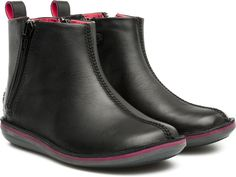 Camper Beetle 90318-002 Boots Kids. Official Online Store USA