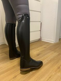 Mx Boots, Riding Boots, Knee Boots, Equestrian Boots, Shoes, Fashion, Cavalier Boots, Dressage, Horseback Riding