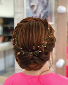 Gorgeous bridal hair styles for girls. Gorgeous bridal hair styles for girls.Long Wedding Hairstyles Long Wedding HairstylesHOW TO DO THE PERFECT CUT CREASE MAKEUPA super easy cut crease makeup tutorialGorgeous bridal hair styles for girls. Cool Braid Hairstyles, Wedding Hairstyles, Beautiful Hairstyles, Updos Hairstyle, Fancy Hairstyles, Hairstyle Ideas, Greek Hairstyles, Bridal Hairstyles With Braids, Belle Hairstyle