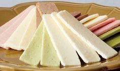 子どもと作ろう!材料2つの「ミルクケーキ」が素朴な味わい | iemo[イエモ] Japanese Sweets, Japanese Food, Sweets Recipes, Cooking Recipes, Desserts, Cheap Sweets, Japan Dessert, My Favorite Food, Favorite Recipes