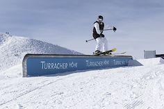 Turracher Höhe: Schneesichere Skiregion mit dem größten Fun-Angebot Österreichs Mount Everest, Mountains, Nature, Travel, Road Trip Destinations, Snow, Viajes, Pictures, Messages