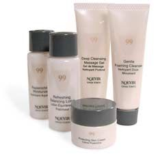 Free Noevir Skincare Sample or Noevir Catolog **** In order to receive a free sample as requested, all information must be entered in accurately. I will not ship the free sample or catalog if I cannot contact you by phone to verify your mailing address. Free offer is only valid in the US. Contact me at www.noevirs.com