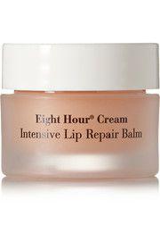 Elizabeth ArdenEight Hour® Cream Intensive Lip Repair Balm, 11.6ml