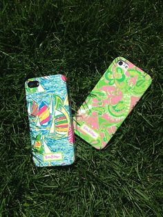 Lilly Pulitzer phone case, yes please http://www.lillypulitzer.com/product/Accessories-Shoes/Technology/entity/pc/61/c/248/4660.uts?swatchName=Orchid+Pink+Spike