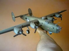 B-29 Superfortress AMERICAN BOMBER AIRCRAFT SCALE 1/32 PAPERMODEL KIT OF WORLD WAR II BUY THIS PAPER MODEL AND GET YOUR GIFT! - Another one for choice from 450 items of model! #papercraft #paper craft #paper scale model #art papercraft #scale craft #paper airplane Model Art, Model Airplanes, Paper Models, World War Ii, Scale Models, Kit, American, Unique Jewelry, Handmade Gifts