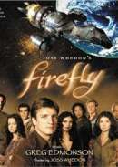 Watch Firefly Online Free Putlocker | Putlocker - Watch Movies Online Free