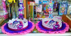 Resultado de imagen para equestria girls cumpleaños