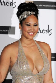1000 images about style star kimora lee simmons on