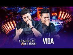 """Henrique e Juliano divulgam vídeo da música """"Vida"""" #Clipe, #Fotos, #M, #Música, #Noticias, #Novo, #Popzone, #Show, #Vídeo http://popzone.tv/2016/02/henrique-e-juliano-divulgam-video-da-musica-vida.html"""