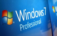 Microsoft Windows 7 Mainstream Support to End January 2015
