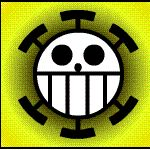 Law Animated Jolly Roger