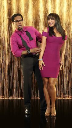 DWTS Season 16 Cast First Look | ABC TV Show News, Cast, Photos & More – ABC.com