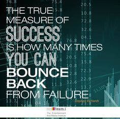 #Quote of the Day... #Success #Career