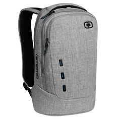 Ogio Newt 13 Backpack - Static