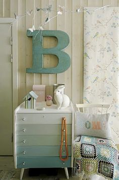 122 Best Thrifty Craft Ideas Images Handicraft Craft Ideas Good