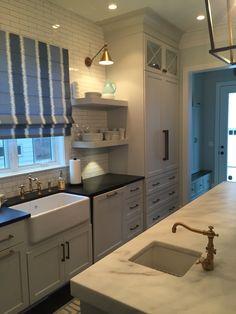 30 best our denver showroom images denver kitchen showroom rh pinterest com