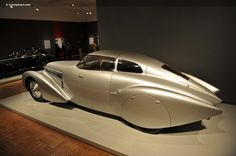 Image result for 1932 Hispano-Suiza H6C Dubonnet Xenia (Date)
