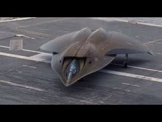 """On 18 June 2004 a scene for the upcoming Columbia Tri-Star movie """"Stealth"""" was filmed on the flight deck aboard the Nimitz-class aircraft carrier USS Abraham. Sukhoi Su 30, Secret Space Program, Stealth Bomber, Stealth Aircraft, British Aerospace, Josh Lucas, F22 Raptor, Aircraft Design, Flight Deck"""