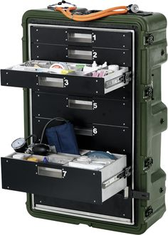 pelican cases - Google Search                                                                                                                                                      More