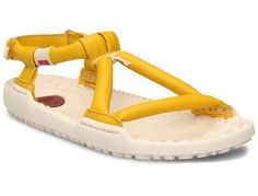 Camper Atom 21586-004 Sandal Women