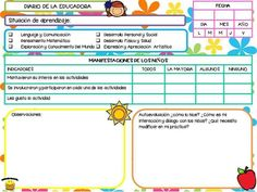 Preschool Lesson Plans, Preschool Education, Free Preschool, Preschool Printables, Preschool Kindergarten, Kindergarten Registration, Learning Express, Teachers Be Like, English Phonics