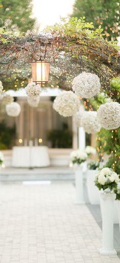 Garden Wedding                                                                                                                                                      More