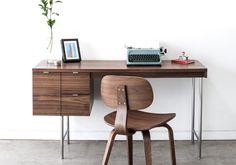 Furniture Direct (Atlanta Store)