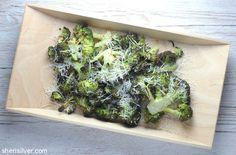 Even this veggie-pho