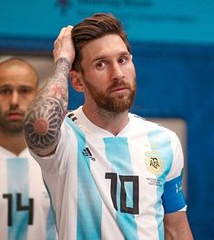 Messi Soccer, Messi 10, Football Love, Sport Football, Argentina Football Team, Cr7 Junior, Lionel Messi Wallpapers, Messi Fans, Argentina National Team