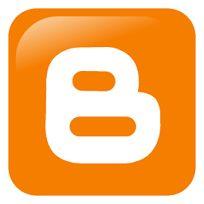 Nove Hasanah: Cara Mengganti Favicon Standar Blogger dengan Logo...