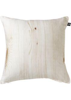 ANNO Anno Vaneri- tyynynpäällinen, Anno tyynynpäällisessä on kaunis valokuvapainatus. 12,99.