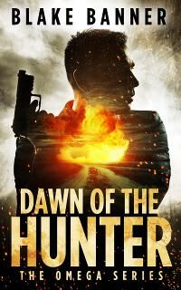 765 best great ebook covers images on pinterest in 2018 big books dawn of the hunter designed by ebook launch jf great design concepts and execution fandeluxe Choice Image