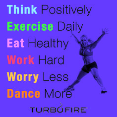 Great words to live by! #motivation  #health