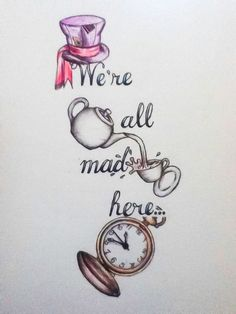 Alice In Wonderland Clipart Set Watercolor Alice Clip Art Images PNG Mad Hatter . - Alice In Wonderland Clipart Set Watercolor Alice Clip Art Images PNG Mad Hatter Tea Party Adventure - Mad Hatter Tattoo, Mad Hatter Drawing, Alice In Wonderland Clipart, Alice And Wonderland Tattoos, Wonderland Party, Alice In Wonderland Illustrations, Alice In Wonderland Watch, Alice In Wonderland Artwork, Alice In Wonderland Pictures